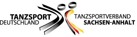Tanzsportverband Sachsen-Anhalt